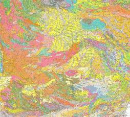 geologieachtergrond.png