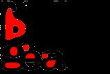 GEA-EMBLEEM--rood-zwart