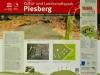 piesberg-paneel