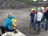 20-5-17-kraterpijp-bij