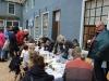 Geakring-Friesland-ammoniet-schilderen
