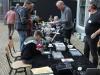 Microscopen blijven spannend met micromounts