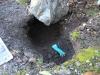 digging krystallhaugen
