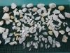 unsorted krystallhaugen