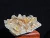 kleine-kristallen-schoon