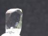 crystal 3 krystallhaugen