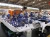 Lapis Lazuli onbetaalbaar maar mooi