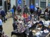 geologie weekend 2106 Gea Kring Friesland