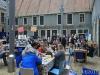 overzicht geologie weekend Friesland 2016