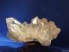Oberalp handstuk met kristallen