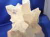 Handstuk Oberalp kristallen