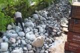 steenhoop Spannenburg2