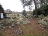 overzicht tuin Jan Bakker