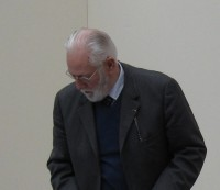 J.Faber