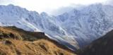 Oberalp Herfst 2014