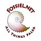 fossiel_net