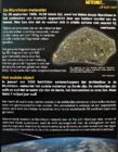 de Murchison meteoriet