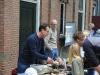 geakring-Friesland-wim-van-der-broek