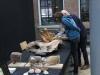 de Werkgroep Pleistocene Zoogdieren