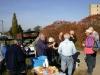 Lunch bij Amsdorf 2
