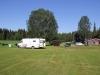 camping Hattfjeldall