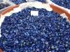Lapis Lazuli  € 200,- per kilogram