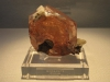 Morganite from Brazil