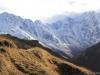 Oberalp met sneeuw