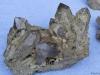 Handstuk kristal